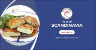 Facebook Ads banner for Royal Scandinavian