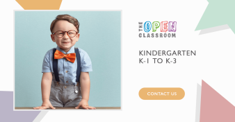 FB-OpenClasses-04